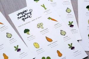 Veggie_Prints_006